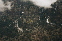 Envi Adventures, Troutdale, United States