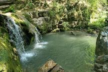 Parque Natural La Estanzuela, Monterrey, Mexico
