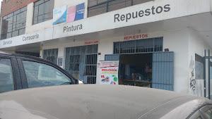 Pineda Automotriz 2