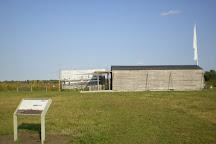 Dayton Aviation Heritage National Historical Park, Dayton, United States