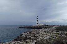 Aqua Center, Cala'n Blanes, Spain