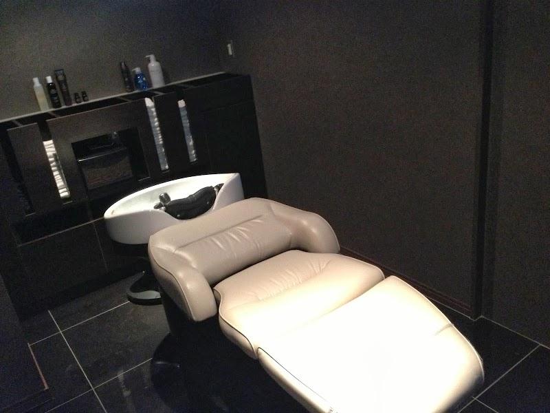 美容室イングローブ