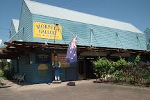 Morpeth Gallery, Morpeth, Australia