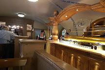 Brauereigasthaus Zum Stift, Kempten, Germany
