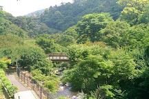 Atami Plum Garden, Atami, Japan