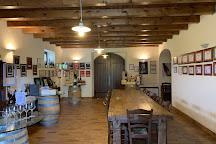 Weingut Franco Toros, Cormons, Italy