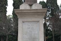 Matteiano, Rome, Italy