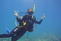 Looe Key Reef Resort & Dive Center, Summerland Key, United States
