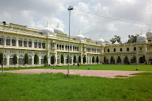 Lucknow University, Lucknow, India