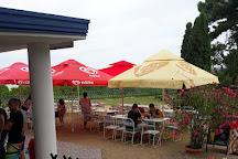 Kilato Presszo, Balatonfoldvar, Hungary