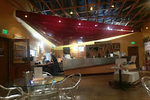 Cass Winery, Paso Robles, United States