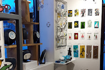 Styll Gallery, Guelph, Canada