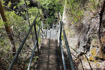 Giants Cave, Forest Grove, Australia