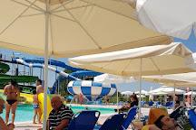 Watergamepark Kariba, Paralia Katerinis, Greece