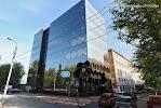 Западно-Уральский Аттестационный Центр Нерконт плюс, улица 25 Октября на фото Перми