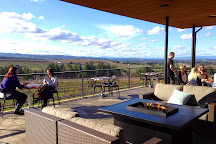 Ponzi Vineyards, Sherwood, United States