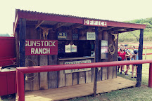 Gunstock Ranch, Laie, United States
