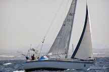 Sailing Blue Water Charters, Oceanside, United States