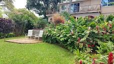 Maui Beach Ocean View Rentals, LLC maui hawaii
