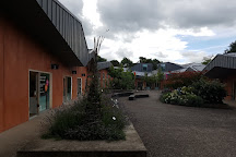 Ruthin Craft Centre, Ruthin, United Kingdom