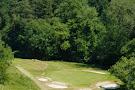 Carluke Golf Club