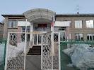 ЦСО Промышленного Района Г. Самара, Сердобская улица, дом 10 на фото Самары