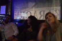 Prismas Karaoke, Palma de Mallorca, Spain