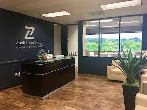 Zinda Law Group