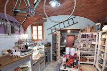 Emporio Chianti, Castellina In Chianti, Italy