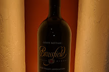 Brassfield Estate Winery, Clearlake Oaks, United States