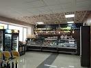 Штольц Брава Магазин Разливных Напитков на фото Ачинска