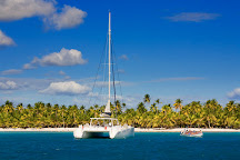 Go Caribe Tours, Punta Cana, Dominican Republic
