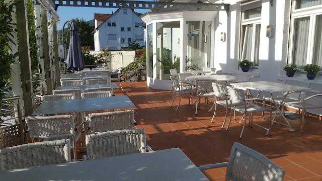 Restaurant & Pizzeria Malepartus Bensheim