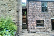 Wortley Top Forge, Wortley, United Kingdom