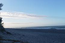 Captiva Beach, Captiva Island, United States