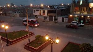 Vivir en Tacna Inmobiliaria 1