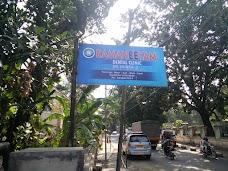Ramaneeyam Dental Clinic thiruvananthapuram