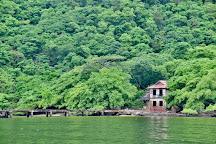 Chacachacare, Trinidad, Trinidad and Tobago
