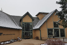 Bear Creek Nature Center, Colorado Springs, United States