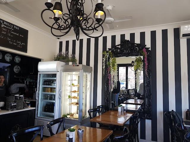 Cafe Bella Dee