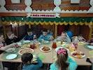 Улей, улица 8 Марта на фото Ставрополя
