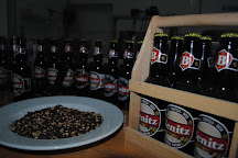 Cerveceria Benitz, La Colonia Tovar, Venezuela
