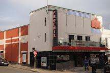Phoenix Cinema, London, United Kingdom
