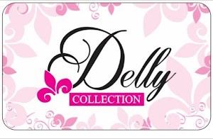 DELLY COLLECTION 0