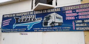 Empresa de Transportes Expreso Grael S.A.C. 1