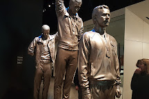 African-American Museum of Arts, DeLand, United States