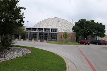 Casa Manana Theater, Fort Worth, United States