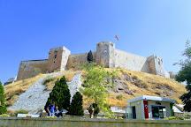 Hamam Muzesi, Sahinbey, Turkey