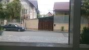 ВСК, страховой дом, улица Свердлова на фото Сочи