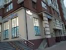 Галактика, Вокзальная улица, дом 26А на фото Рязани